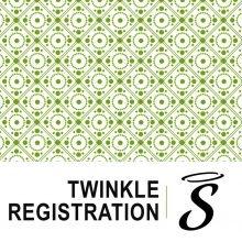 2021 | 2022 Twinkle Registration